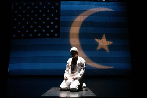 IslamToday - Islamic magazine website Hacked