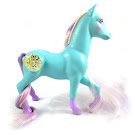 MLP Colormist Year 8 Sweet Perfume Beauties Dream Beauty