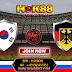 Prediksi Korea Selatan Vs Jerman Piala Dunia 2018, 27 Juni 2018 - HOK88BET