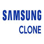 Samsung SM-G530F