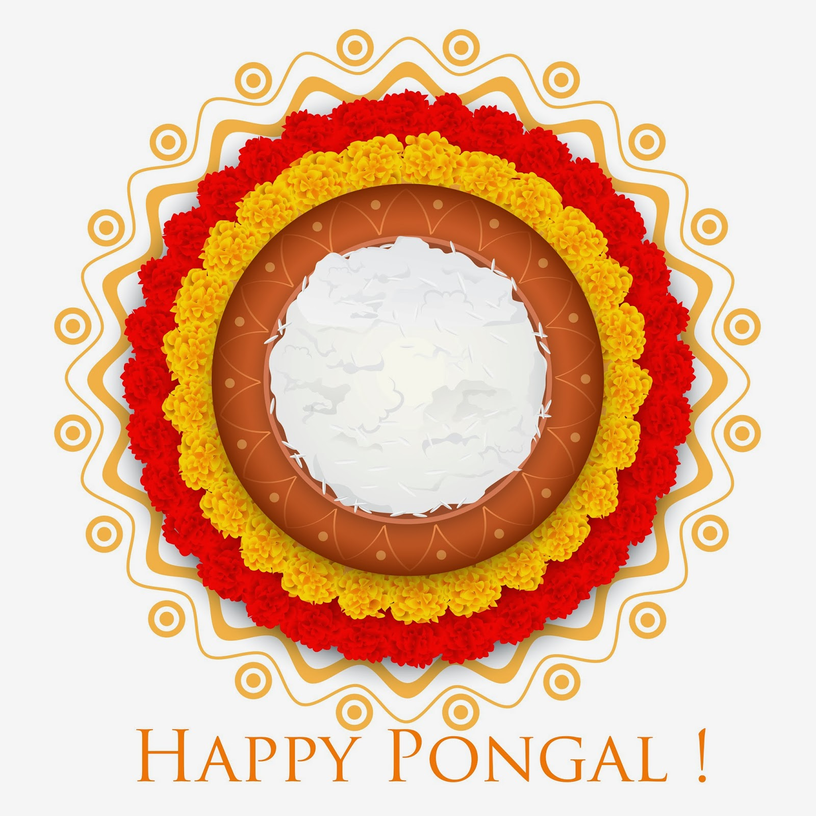 happy-sankranti-muggulu-hd-wallpapers-naveengfx.com