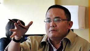 Bupati Muba:Pemuda Pancasila Diminta Komitmen Jaga Keutuhan NKRI