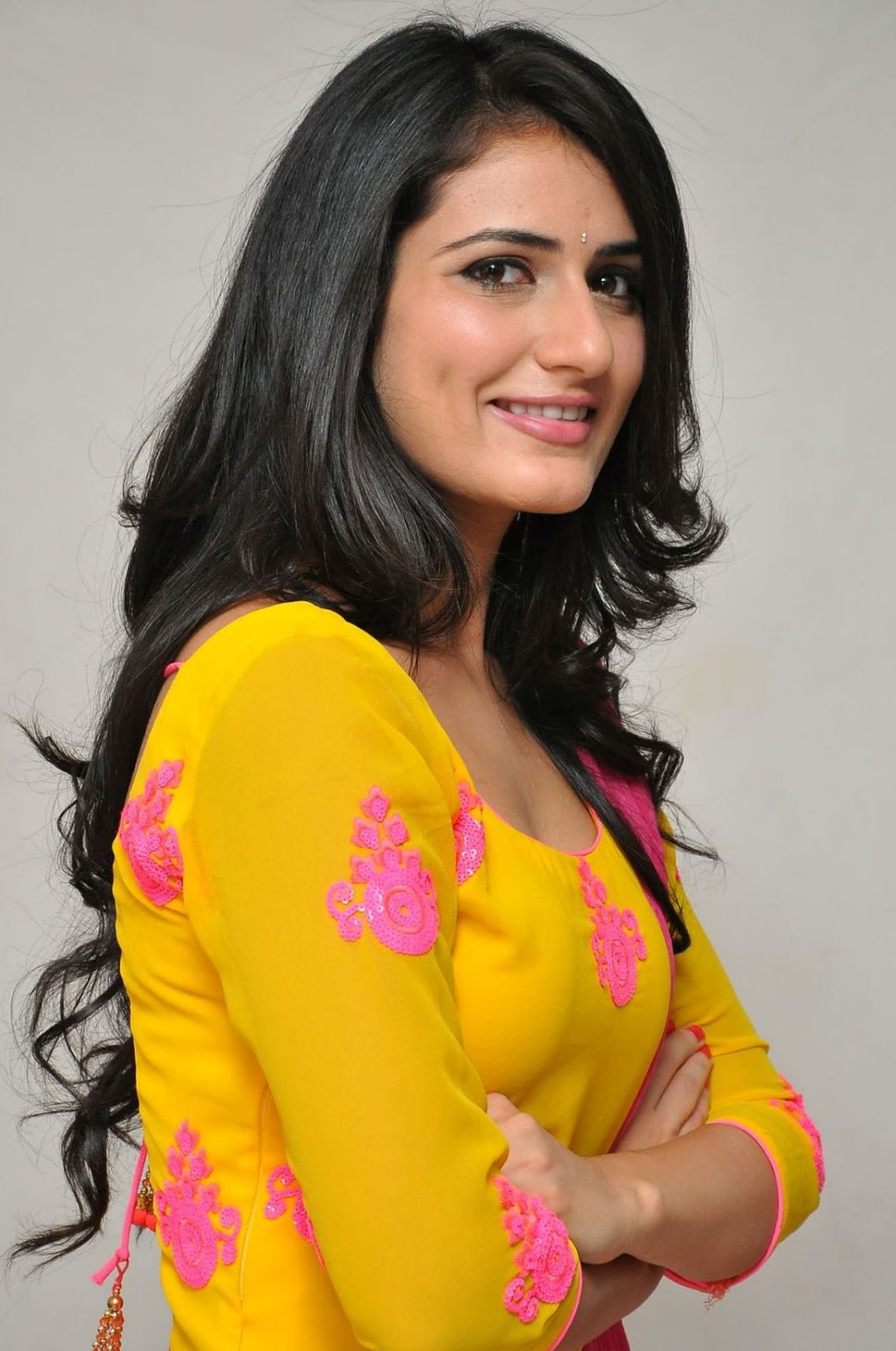 actress sana telugu heroine indian films south film acts mainly appeared advertisements several career started she