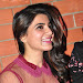 samantha latest sizzling photos-mini-thumb-8