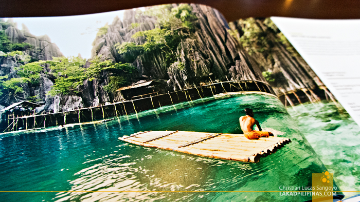 Best of the Best Philippines Coffee Table Book