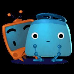 Yoong and Box