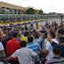 """Rodoviários de Manaus ignoram determinação da Justiça e confirmam greve para esta terça, e o lance aqui não é o """"Diesel"""""""