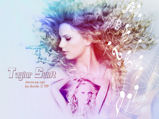 taylor swift delicate mp4 download