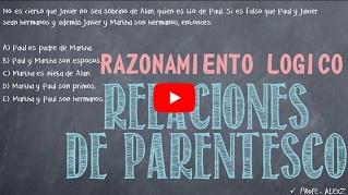 http://profe-alexz.blogspot.com/2012/08/problemas-parentesco-razonamiento.html#problema2