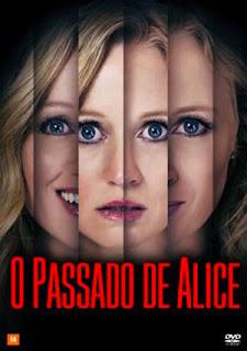 O Passado de Alice - HDRip Dublado