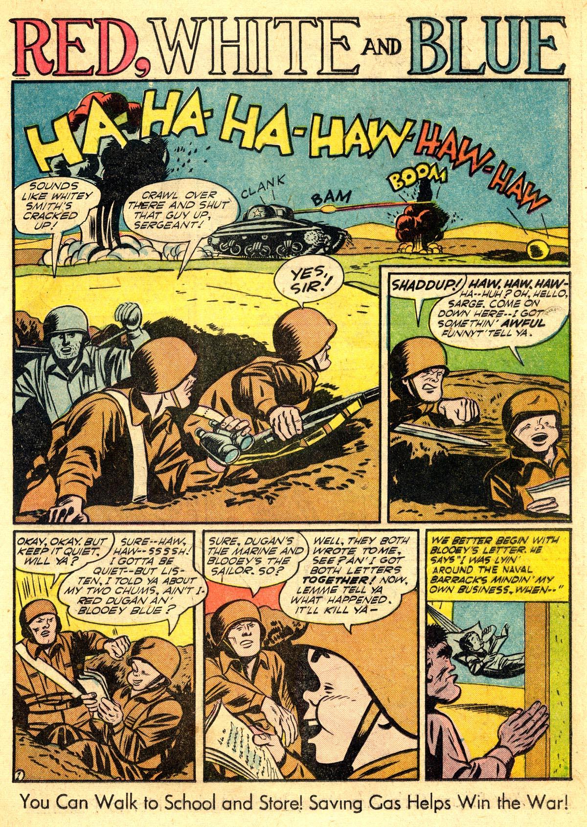 Read online All-American Comics (1939) comic -  Issue #60 - 37