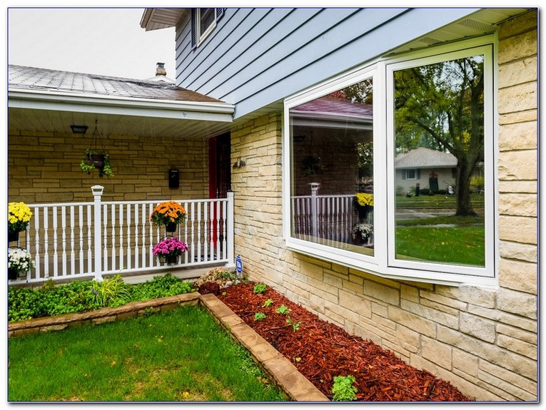 Windshield Replacement Huntsville Al >> Window Glass Repair Home Car Window Glass Tint Film