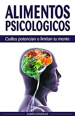 Alimentos Psicológicos