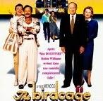 La jaula de las locas, 1995