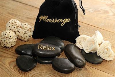 Cand este perioada potrivita pentru masaj
