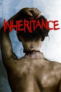 Poster The Inheritance