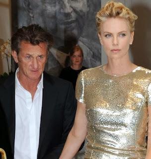latest paparazzi photos show the Hollywood star