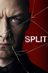 Watch Split Online Free in HD
