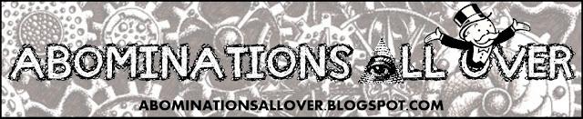 abominationsallover.blogspot.com