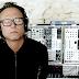 Remix // NHOAH - Abstellgleis (808 State Remix)