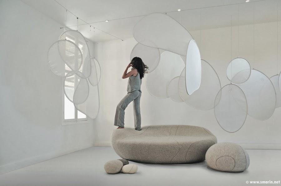Cojines y sofas piedra3