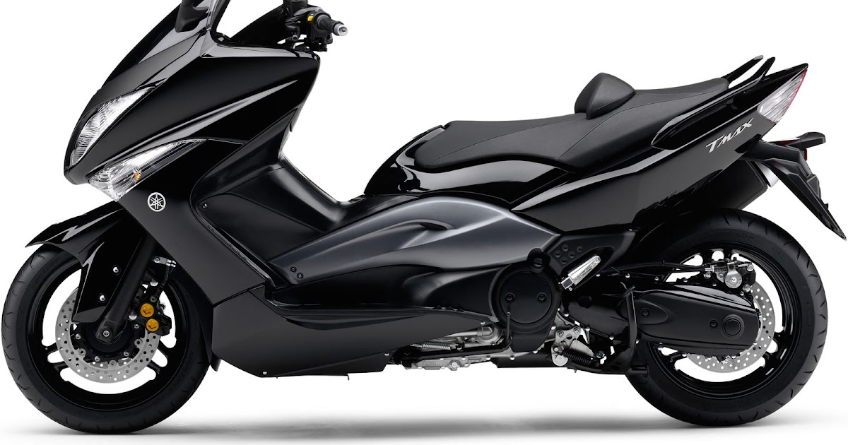 scooter yamaha t max 500 motorcycle pictures. Black Bedroom Furniture Sets. Home Design Ideas