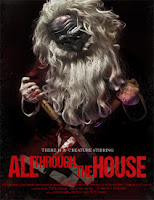 All Through the House (2015)