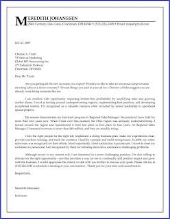 internship application letter pdf
