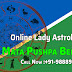 Famous Lady Astrologer in Mumbai, Call at: +91-9888904310