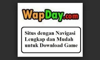 Wapday