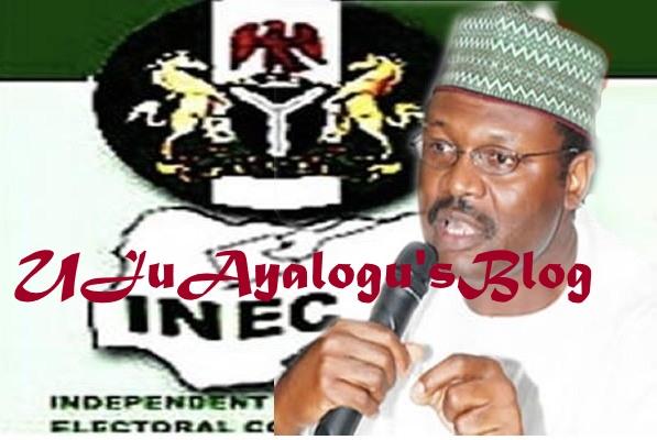 No Certificate Of Return For Winners Declared Under Duress — INEC
