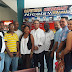 ADOMPRETUR gesta nueva filial en provincia María Trinidad Sanchez