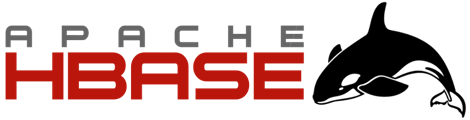 Apache HBase Freshers Basic Interview Questions and Answers