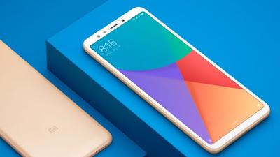 Cara Mudah Unlock Bootloader Semua Device Xiaomi Dengan Official Flash Tool