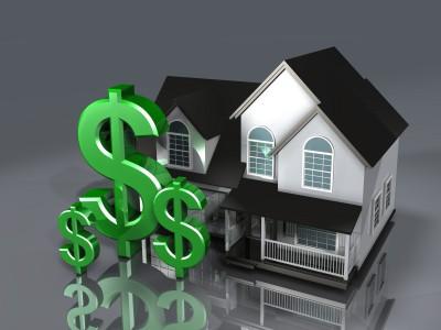 Contoh Akta Notaris Terkait Perjanjian Kredit KPR