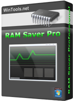 Ram Saver 14.0 Pro Full Version