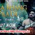 गौरां भांग पिला दे | Gora Bhang Pila De - Haryanvi Song 2017