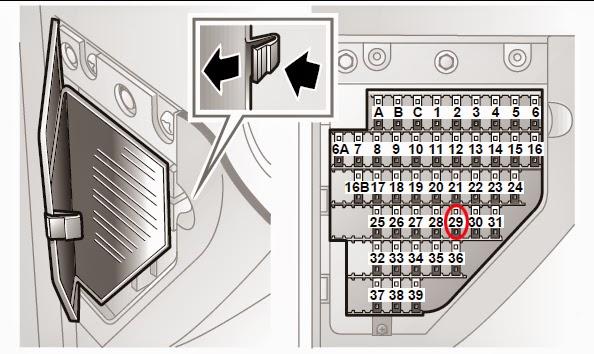 Saab 93 Radio Not Working Wiring Diagram