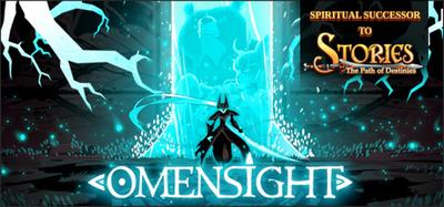 omensight-pc-cover-www.ovagamespc.com