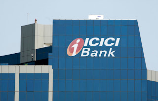 ICICI Bank Recruitment for Freshers/Experience Candidates Across India