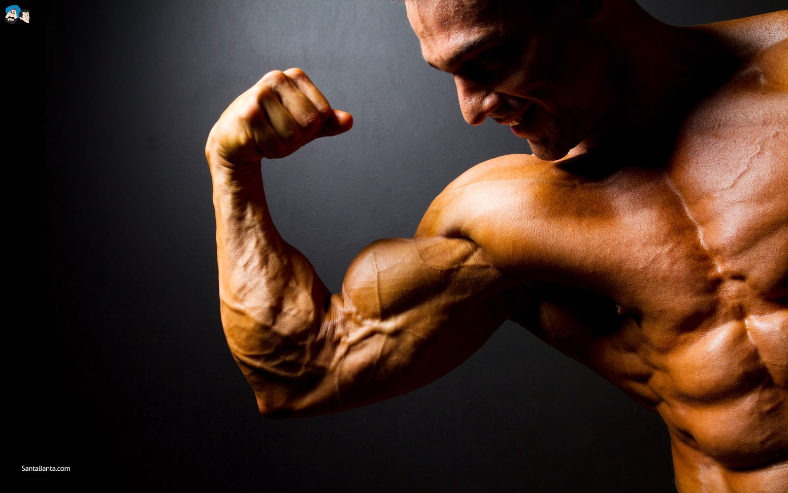 Bodybuilding steroids secrets: Testosterone Cypionate