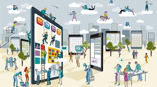 Digital-Economy.jpg