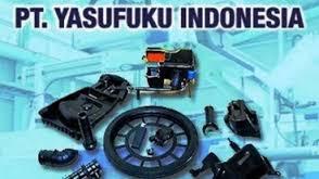 Info Lowongan Kerja SMK Cikarang PT Yasufuku Indonesia