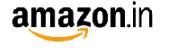 Amazon.in announces pre-orders for FIFA 17