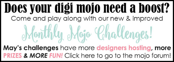 https://pickleberrypop.com/forum/forum/monthly-mojo/monthly-mojo-may-2017?utm_source=newsletter&utm_medium=email&utm_campaign=insd_sale_and_goodies_are_yours_now&utm_term=2017-05-05