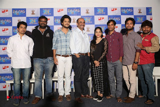 Pittagoda Telugu Movie Press Meet  0029.jpg