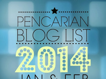 Pencarian Bloglist 2014 By BBL