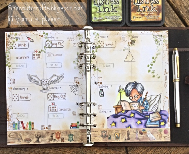 planner-girls-collective-2016-2017