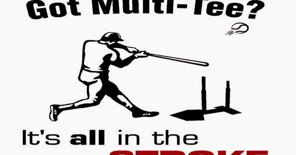 The Advanced Baseball Batting Tees: Essential to turn you