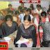 मधेपुरा: हिन्दी दिवस पर लेखन प्रतियोगिता में प्रिया और पवन रहे प्रथम स्थान पर